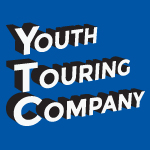 YOUTHTOURINGCOMPANY