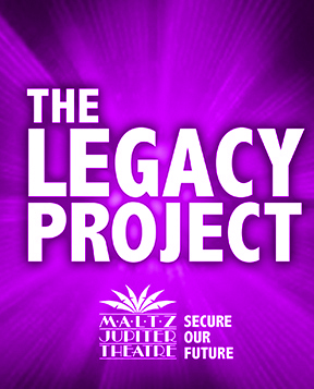 LEgacyProject
