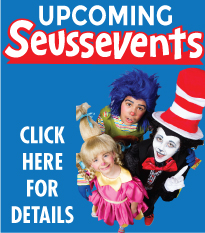UpcomingSeuss