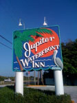Jupiter-Waterfront-Inn