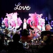 Support » A Love Affair Gala