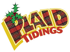 PlaidTidings-Logo