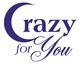 Crazy-for-You-logo