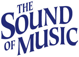 Sound-of-Music-logo