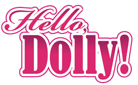 Hello-Dolly-logo