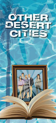 Other-Desert-Cities