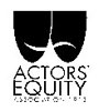 Actors-Equity