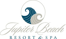 Jupiter-Resort-Spa