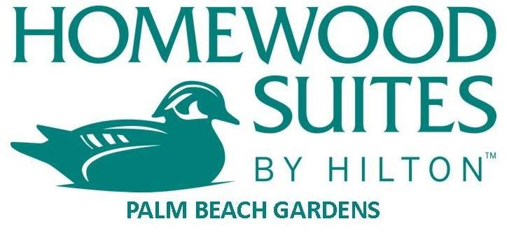 homewood suites logo